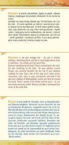 smak poznania - Page 3