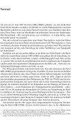 DIE LINKE - Rosa-Luxemburg-Stiftung - Seite 7