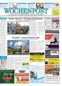 Leichlingen 49-12 - Wochenpost - Seite 3