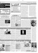 Leichlingen 49-12 - Wochenpost - Seite 4