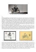 GIULIANO VANGI Sculture e disegni Veio - Casa d'aste Farsettiarte - Page 4