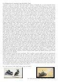 GIULIANO VANGI Sculture e disegni Veio - Casa d'aste Farsettiarte - Page 5
