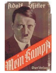 Download Mein Kampf