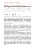 Grameen Shakti Grameen Shakti - Mikrofinanzierung ... - Oikocredit - Seite 2