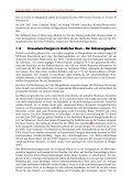 Grameen Shakti Grameen Shakti - Mikrofinanzierung ... - Oikocredit - Seite 4