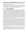 Grameen Shakti Grameen Shakti - Mikrofinanzierung ... - Oikocredit - Seite 5
