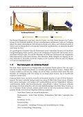 Grameen Shakti Grameen Shakti - Mikrofinanzierung ... - Oikocredit - Seite 6