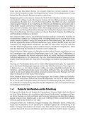 Grameen Shakti Grameen Shakti - Mikrofinanzierung ... - Oikocredit - Seite 7