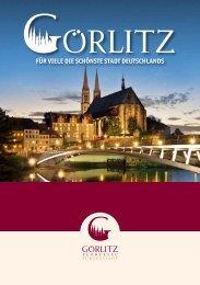 Für viele die schönste stadt deutschlands - Görlitz