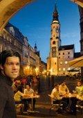 Für viele die schönste stadt deutschlands - Görlitz - Seite 2