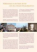 Für viele die schönste stadt deutschlands - Görlitz - Seite 3