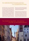 Für viele die schönste stadt deutschlands - Görlitz - Seite 4