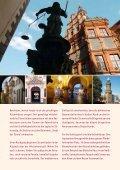 Für viele die schönste stadt deutschlands - Görlitz - Seite 5