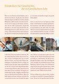 Für viele die schönste stadt deutschlands - Görlitz - Seite 6