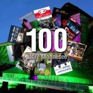 100 - Gemeinde Möhnesee