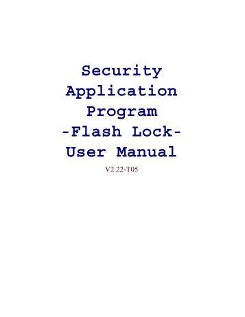 www tdkperformance com magazines rh yumpu com tdk lambda z+ user manual tdk life on record user manual