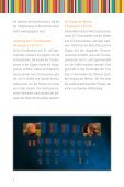 Reifeteilung – Meiose - FWU - Seite 4