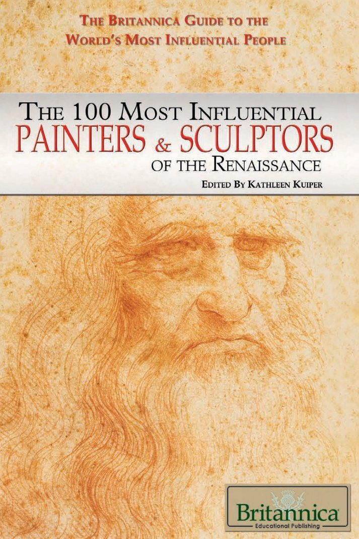 renaissance art history research papers