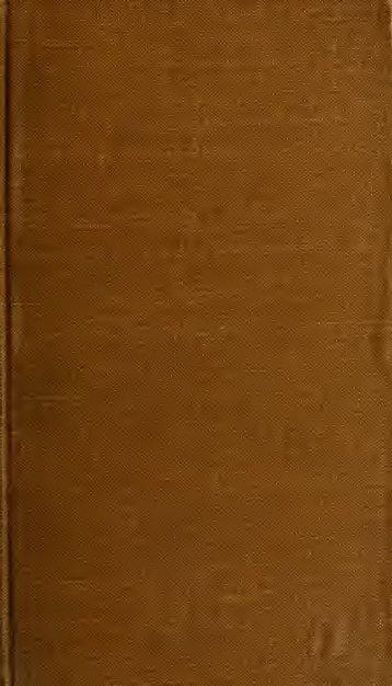 De l'usage des romans : où l'on fait voir leur utilité & leurs différens ...