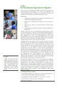 Newsletter 4 / 2011 Deutsch.pdf - Kanton St.Gallen - Seite 2