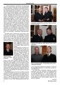 Februar 2012 - Osdorfer Nachrichten - Seite 2