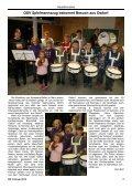 Februar 2012 - Osdorfer Nachrichten - Seite 3