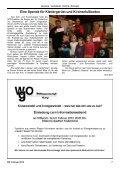 Februar 2012 - Osdorfer Nachrichten - Seite 7