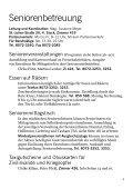 Hilfswerk - Stadt Salzburg - Seite 5