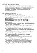 Hilfswerk - Stadt Salzburg - Seite 6