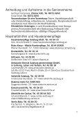 Hilfswerk - Stadt Salzburg - Seite 7