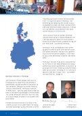 Soziales - inixmedia - Seite 4