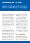 Soziales - inixmedia - Seite 5