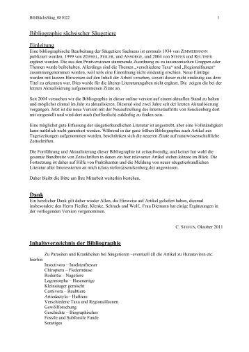 Myotis dasycneme - Senckenberg Museum