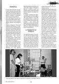 Carboni attivi su cabine di verniciatura a secco - Global Plant S.r.l. - Page 2