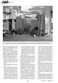 Carboni attivi su cabine di verniciatura a secco - Global Plant S.r.l. - Page 3