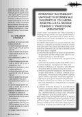 Carboni attivi su cabine di verniciatura a secco - Global Plant S.r.l. - Page 4
