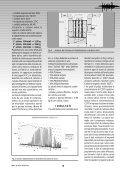 Carboni attivi su cabine di verniciatura a secco - Global Plant S.r.l. - Page 6