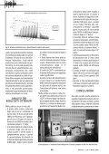 Carboni attivi su cabine di verniciatura a secco - Global Plant S.r.l. - Page 7