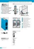 Produktbild - Seite 5