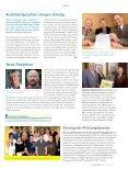 Viele Wege, viele Fragen: Wohin führt unser Schulsystem?//Seite 14 - Page 4