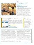 Viele Wege, viele Fragen: Wohin führt unser Schulsystem?//Seite 14 - Page 6