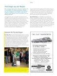 Viele Wege, viele Fragen: Wohin führt unser Schulsystem?//Seite 14 - Page 7