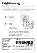 Mais ist nicht gleich Mais - Syke - Page 6