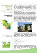Versicherungs- makler - Maschinenring Mittelholstein eV - Seite 4