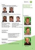 Versicherungs- makler - Maschinenring Mittelholstein eV - Seite 5