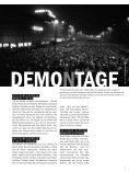 zwanzig nach - Journalisten Akademie - Seite 7