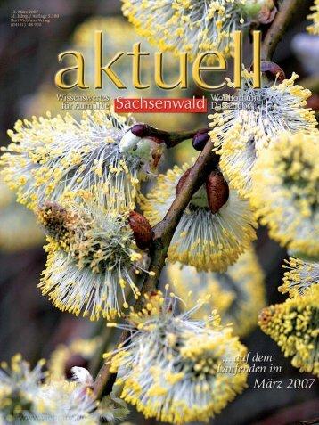 Erfolg bei »Jugend musiziert - Kurt Viebranz Verlag