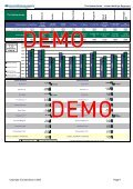 Residual Value Tracker - Page 3