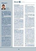 Steuern - Pirklbauer - Seite 2