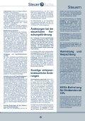 Steuern - Pirklbauer - Seite 3